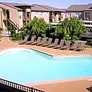 2-2 Woodlake Quiet close to Frwy Private Balconies - Houston, TX 77063