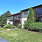 Roxbury Ridge Apartments - Shippensburg, PA 17257