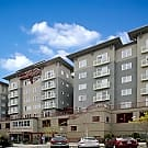 Bella On Broadway Apartments - Tacoma, Washington 98402