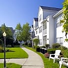 Avalon Court - Melville, NY 11747