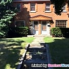 Great 2 Bedroom 1 Bath West Allis Duplex for Rent - West Allis, WI 53227