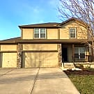 Upgraded - 3905 NW Old Stagecoach Rd - Kansas City, MO 64154
