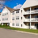 Dean Estates - Taunton, Massachusetts 2780