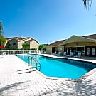 Neptune Bay Apartments - Saint Cloud, FL 34769