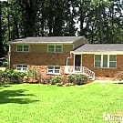2655 Brandon Road - Atlanta, GA 30337