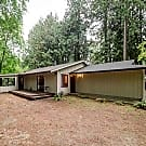 Great Home on Large Lot with Cottage Feel - Hillsboro, OR 97123