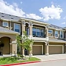 1 br, 1 bath Apartment - 29980 FM 2978 Rd Lease Up - The Woodlands, TX 77354