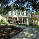 Beautiful Rose Hill Estate Side - Bluffton, SC 29910