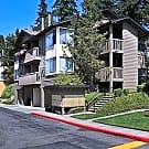 Sofi at Somerset - Bellevue, WA 98006