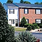 Bayview Terrace - Norfolk, VA 23503