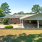 You Can Own This Home! - Hope Mills, NC 28348