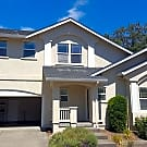 Attractive two level home in Bennett Valley. - Santa Rosa, CA 95405