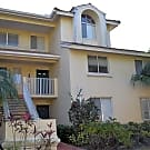 2/2 in Sterling Village - West Palm Beach, FL 33409