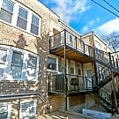 Property ID# 571309310205-2 Bed/1 Bath, Chicago... - Chicago, IL 60618