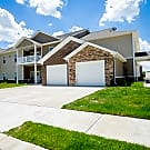 167 Trail Loop Drive - Paducah, KY 42001