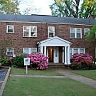 College View Apartments - Montevallo, AL 35115