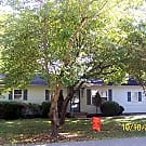 Very nice home 3 to 4 bedroom with 2 full baths - Murfreesboro, TN 37130