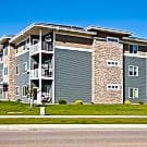 Brandt Place Apartments - Fargo, ND 58104
