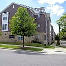 Diggs On Sixth Apartment Homes - Charlotte, North Carolina 28202