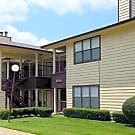 Beacon Point Apartments - Texarkana, AR 71854