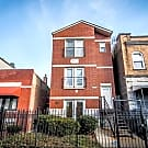 3038 W Flournoy - Chicago, IL 60612