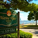 Marineview Apartments - Perth Amboy, NJ 08861