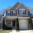 Large end unit townhome with garage available now - Perryville, MD 21903