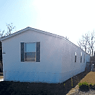 3 bedroom, 2 bath home available - Sherman, TX 75090