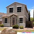 Beautiful two-story home 4bd/ 3ba with Private... - Mesa, AZ 85209