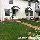 Beautiful SSP 3 Bed! Available Now! - South Saint Paul, MN 55075
