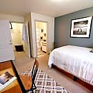 West Run Apartments - Morgantown, WV 26508
