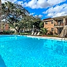 Heritage at Temple Terrace - Temple Terrace, FL 33617