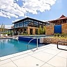 The Hudson at Austin Ranch - The Colony, TX 75056