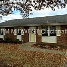 Remodeled Blue Ash Ranch! - Blue Ash, OH 45242
