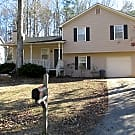 Renovated home and fenced yard! - Stone Mountain, GA 30088