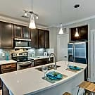 Dolce Living Home Town - Fort Worth, TX 76180