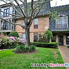 Reduced! Renovated 1/1 Updated Condo In Medical... - Houston, TX 77030