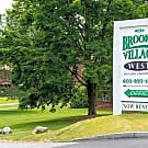 Brook Village West - Salem, New Hampshire 3079