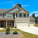 AWESOME,  4 BR / 3 BA with 3-car Garage - Loganville, GA 30052