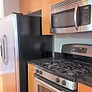 2 br, 2 bath Apartment - 200 W Grand Ave, #703 - Chicago, IL 60654