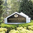 Andover Woods - Charlotte, North Carolina 28210