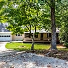 Property ID#20160629RM36 - 3 Bed/ 2.5 Bath, Sne... - Snellville, GA 30078