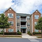 Ashley Court Apartments - Charlotte, NC 28262
