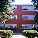 Campbell Apartments - Chicago, Illinois 60625