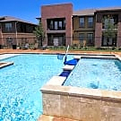 Anatole at City View - Lubbock, TX 79407