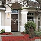 Beautiful 2 Story in Natomas Area w/New Carpet - Sacramento, CA 95835