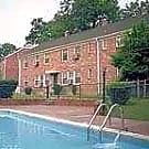 Audubon Downs Apartments - Memphis, Tennessee 38104