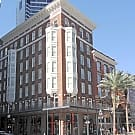 The Giani Building - New Orleans, LA 70130