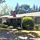 PENDING* Charming one level 1948 home in St. Rose - Santa Rosa, CA 95401
