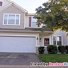 Large 3 Bed Shakopee Townhome - Shakopee, MN 55379